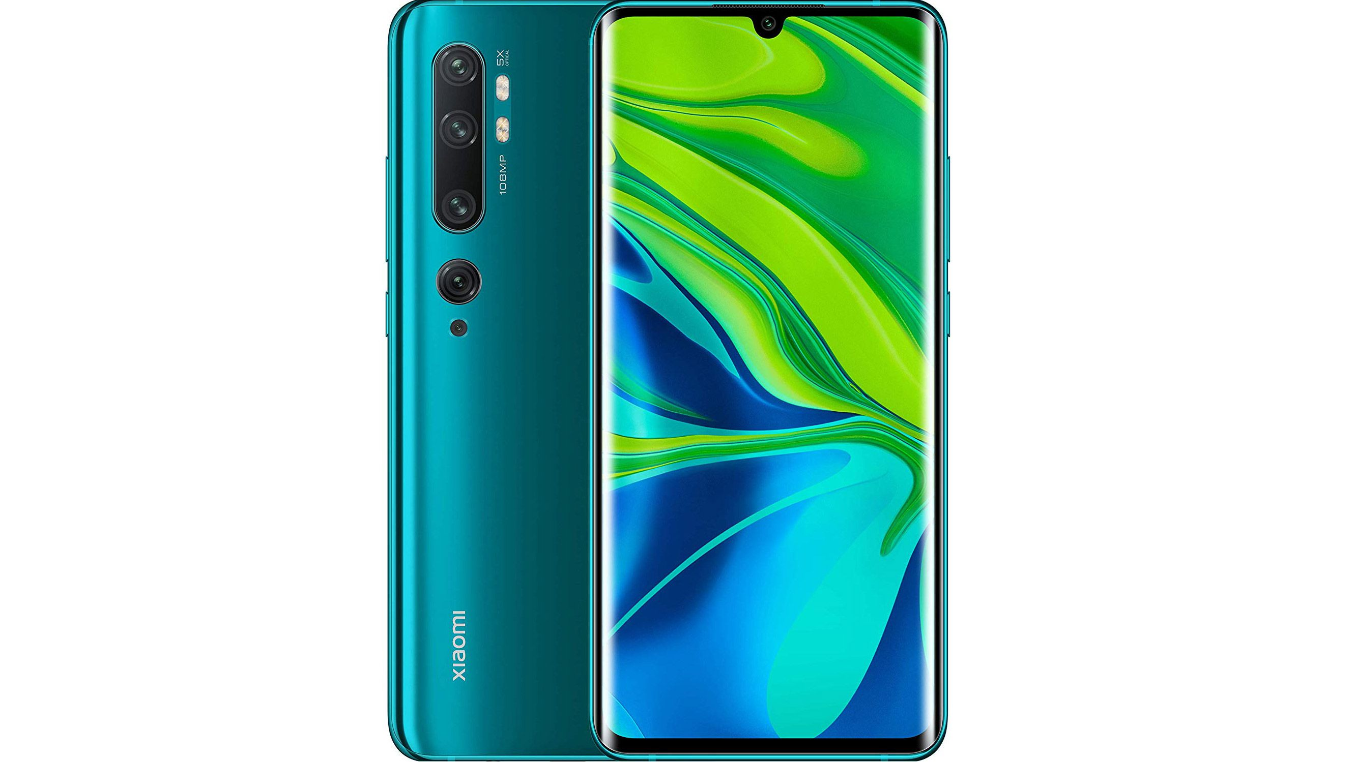 Best Camera Phone 2021 Our Picks For The Best Smartphone Cameras Right Now Camera Phone Top Smartphones Best Smartphone
