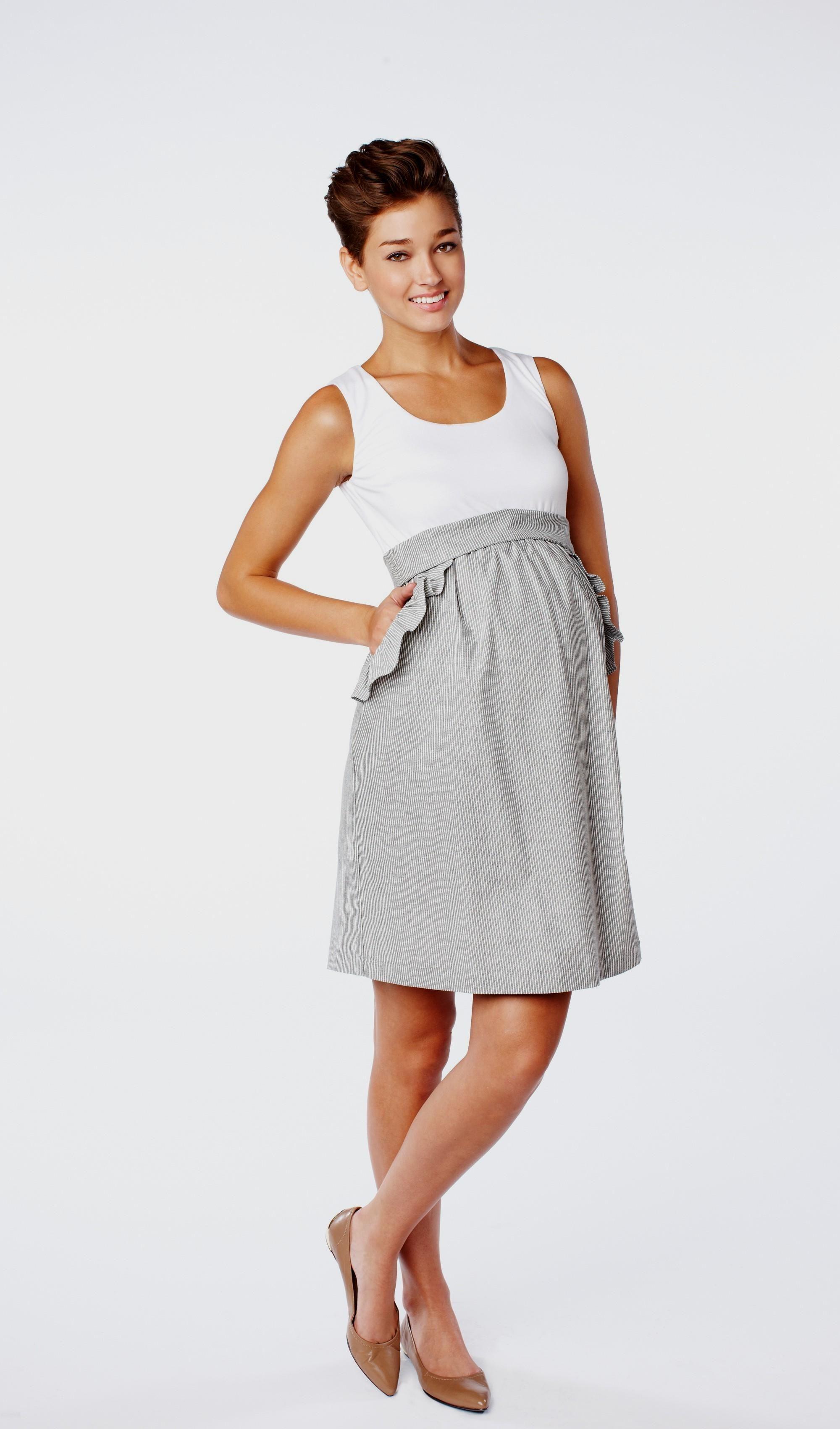 Ebay plus size maternity dresses color dress pinterest plus ebay plus size maternity dresses ombrellifo Images