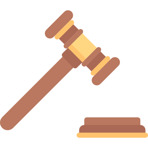 Gavel Png Image Icing Spatula Clip Art Png Images