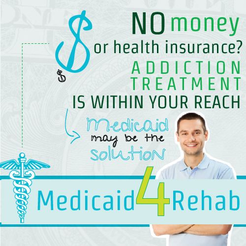 0c7fc4241860591918cb45863606dbb9 - How To Get Insurance To Pay For Drug Rehab