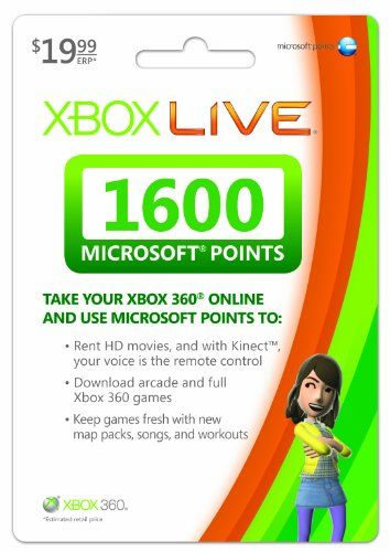 (Backwards Compatibility) Purchase Xbox 360 content on ...