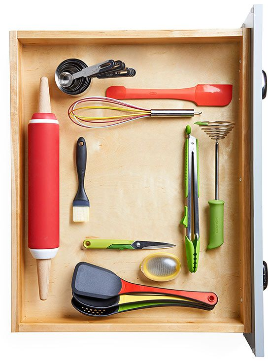 the five kitchen gadgets i actually use food storage containers kitchen gadgets food storage on kitchen organization gadgets id=76876