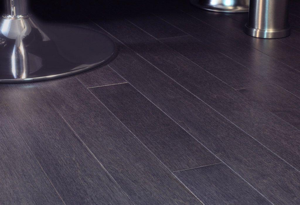 Acadia Collection Unique Flooring Flooring Hardwood Floors