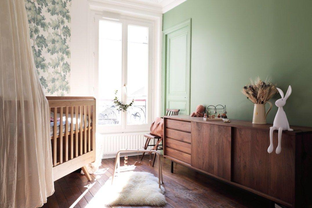 Bienvenue Dans L Appartement Montmartrois De Marie In May
