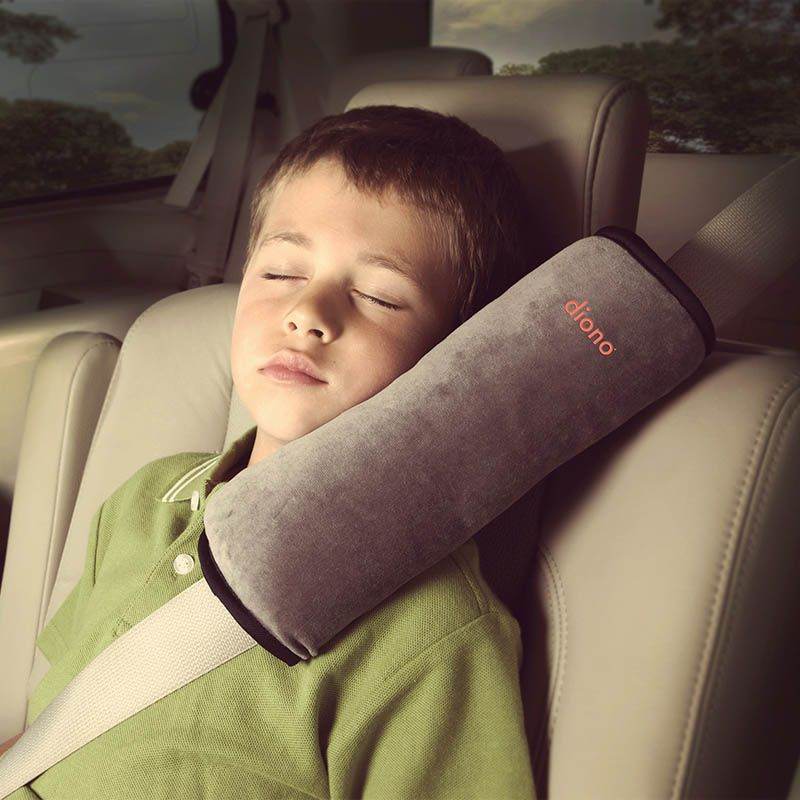 Diono Ultra Mat Car Seat Protector Black Car Seats Car Seat Protector Car Seat Accessories