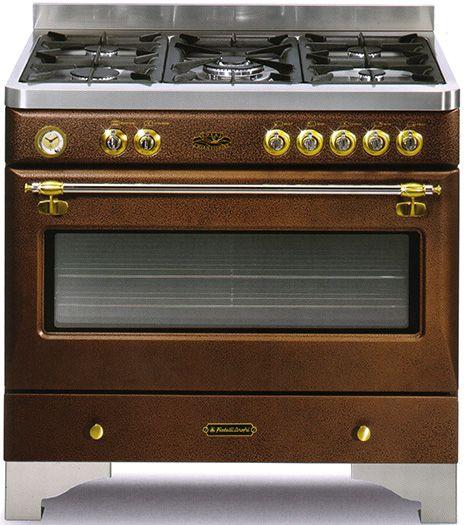 Bronze Kitchen Appliances: Bronze Kitchen, Appliances, Copper