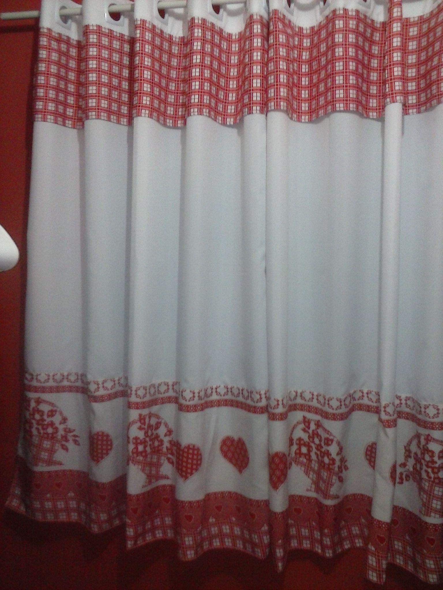Bando Cortinas Fotos Bando Cortinas Fotos Cortina Para Sala Com