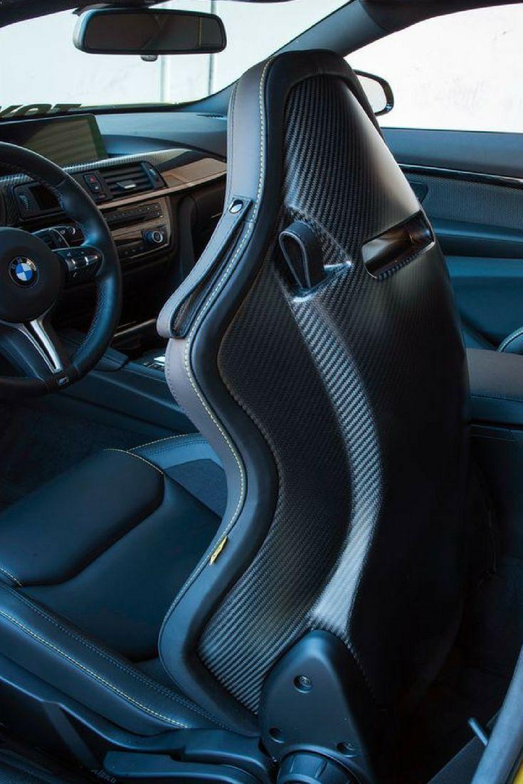 Shop By Category Ebay Racing Seats Luxury Car Brands Custom Car Interior