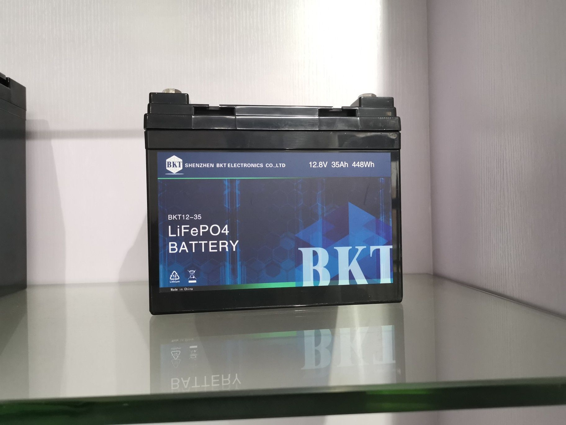12v 35ah Battery For Enery Storage In 2020 Waterproof Flatscreen Tv Electronic Products