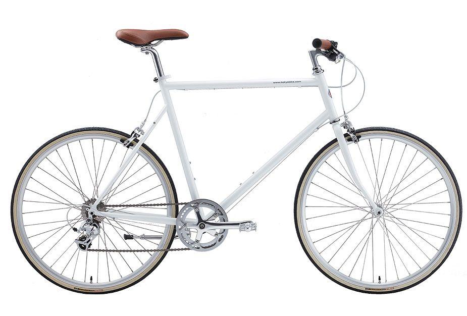 Tokyobike Bikes Bicycle Speed Bike Bike