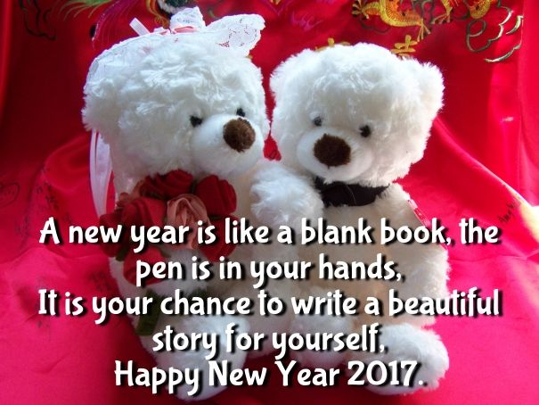 Teddy Bear Wallpapers With Flowers 2017 Quotes Quotes