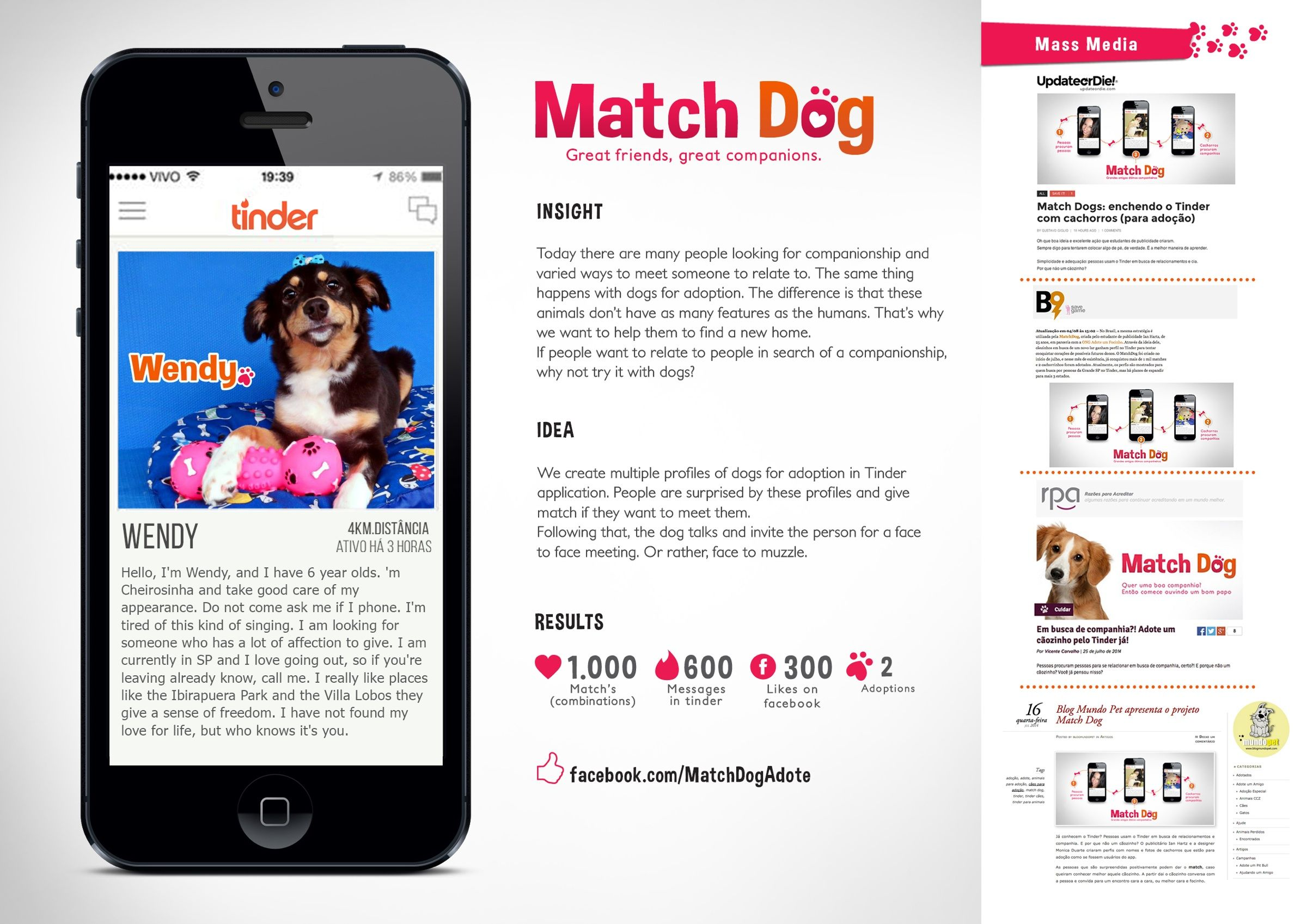 dating apps i tving)