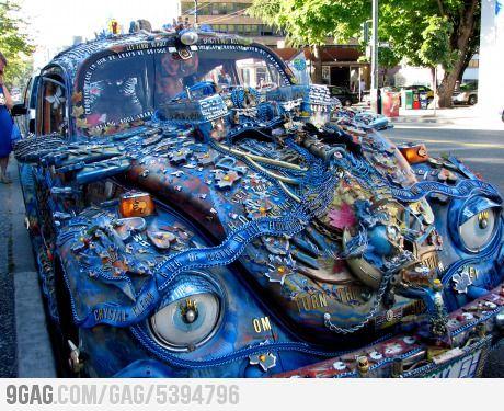 Saw This Awesome Car Near My House Cars Pinterest Cars Near
