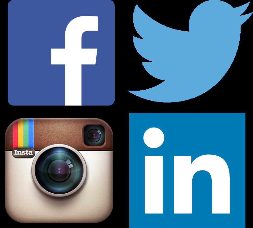 Agorapulse App Title Embed Url Https 2f 2fwww If Ee 2fru 2flihtsalt Sujuv Kindlustus 3futm Source 3dadform 26ut In 2020 Social Media Instagram Symbols Logo Facebook