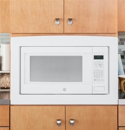 Product Image Countertop Microwave Oven Countertop Microwave Microwave Oven