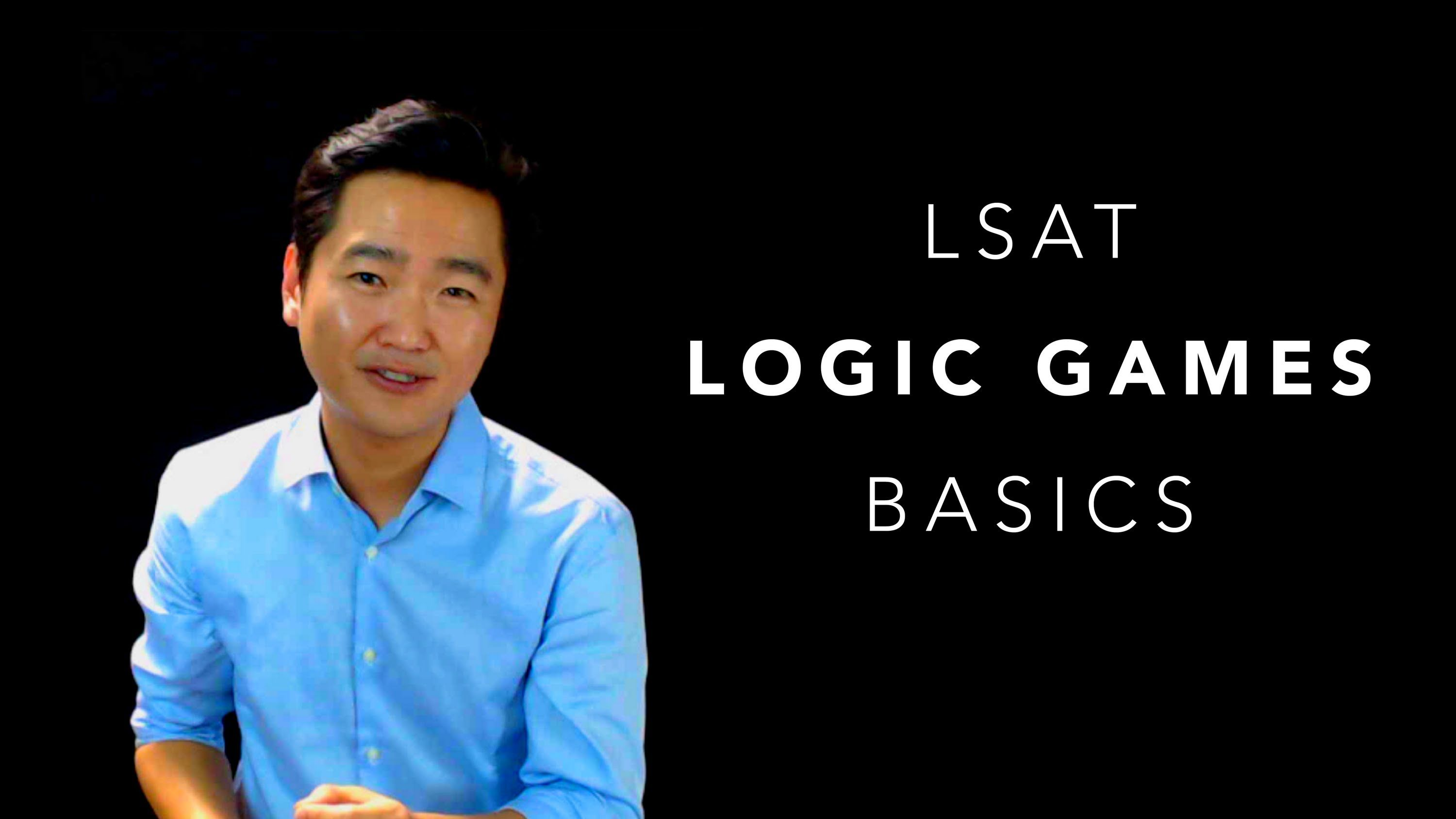 Diagram Logic Games Wiring Library How To Lsat Basics Diagramming Please Note That The Game Used