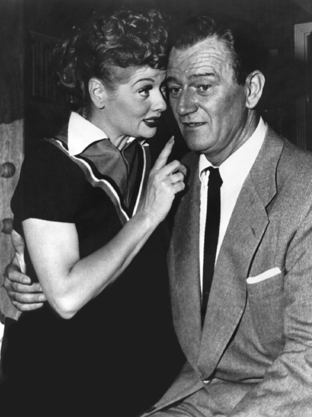 Pin on i love lucy collectibles
