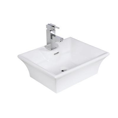 38+ 19 inch bathroom sink custom