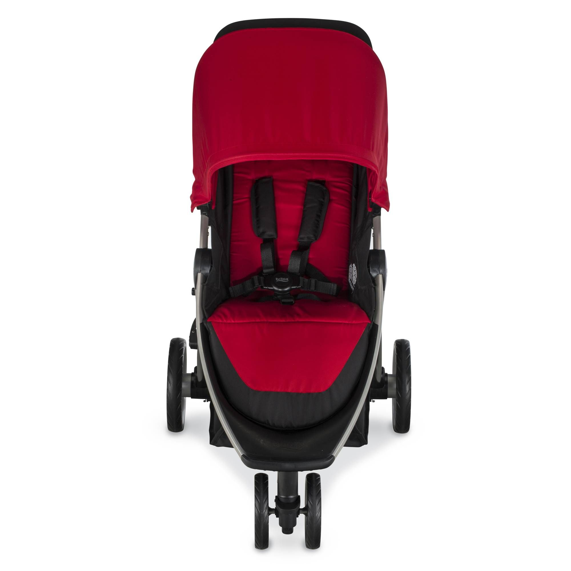 159 reference of britax b lively lightweight stroller in 2020