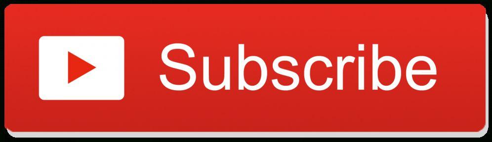 12 Logo Subscribe Png Jenis Huruf Tulisan Desain Logo Bisnis Kata Kata Indah