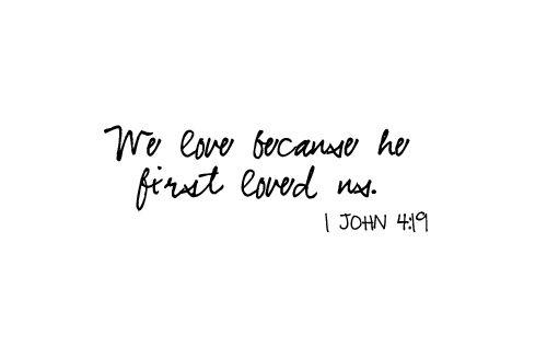 John 4:19