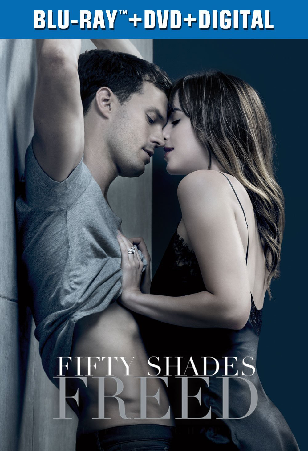 50 Shades Of Grey Full Movie German