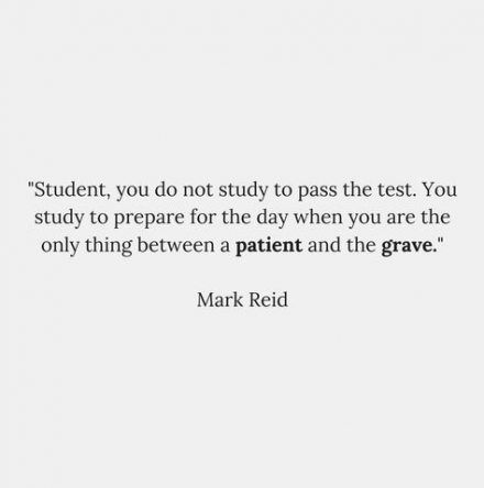 Trendy Medical Student Quotes Study Ideas #quotes #medical