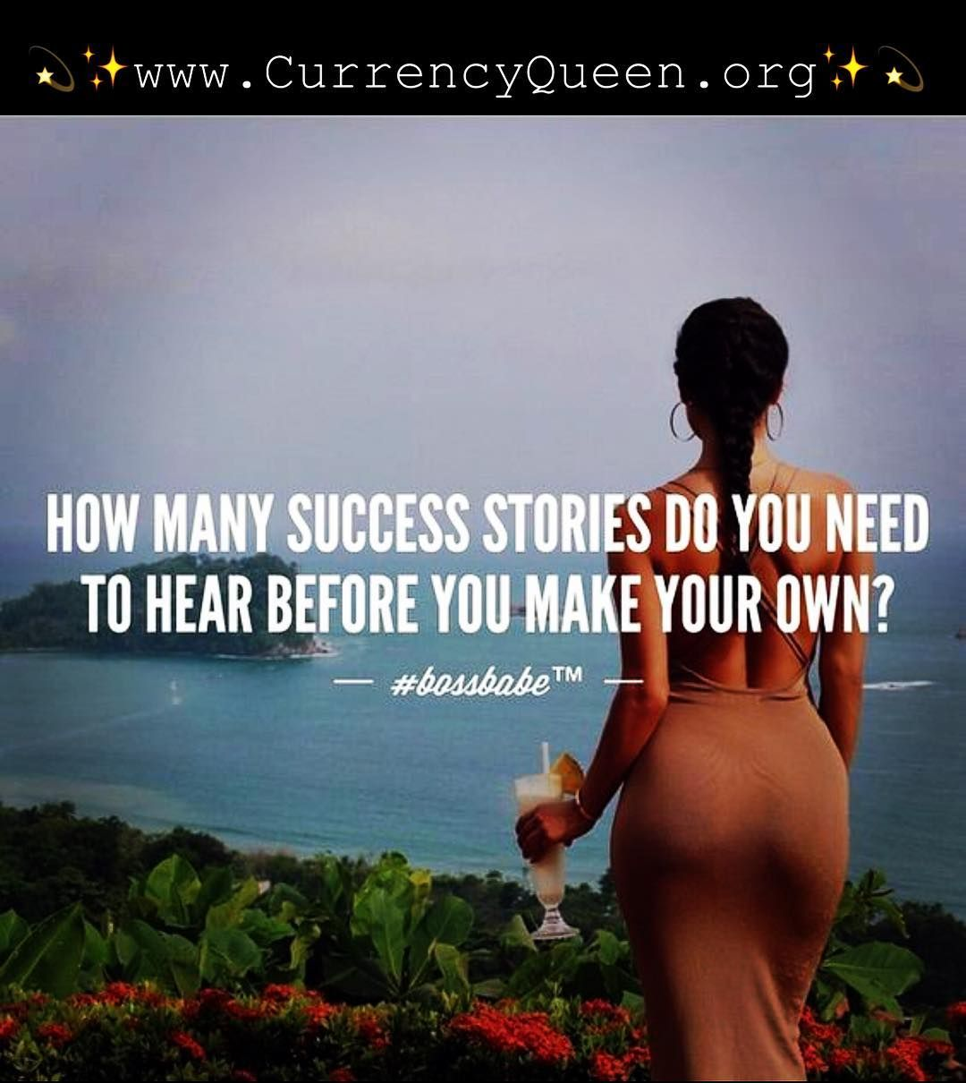 Network Marketing by Vegan Networking Boss babe quotes