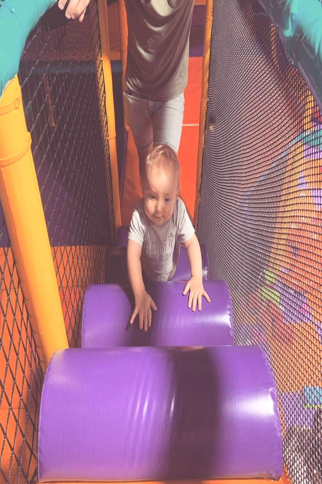 #playtimefun #kidsworld #playtime #person #arlo #ball #had #a #1 Playtime- Arlo had a ball. #playtimefun #kidsworldYou can find Kidsworld and more on our website.Playtime- Arlo had a ball. #playtimefun #kidsworld