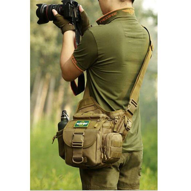 637a4943db compare prices men military messenger bag nylon man dslr camera handbags  waterproof male saddle  mens  diamond  chains