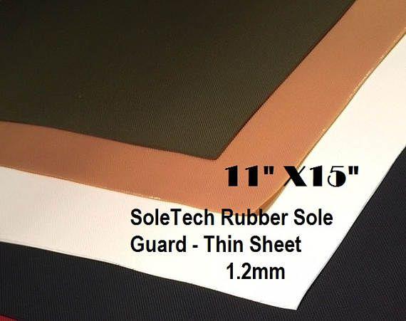 Shoe Rubber 1 2 Mm Mini Check Rubber Shoe Supplies Shoe Repair Making Supplies Handmade Slippers