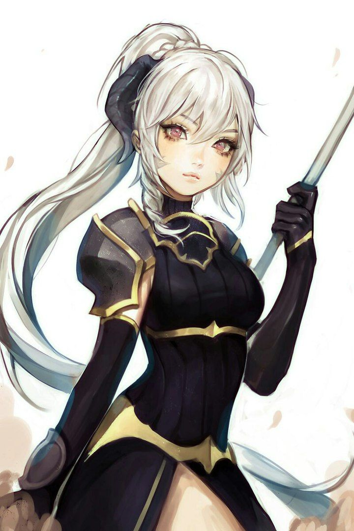 Pin On Anime Arts