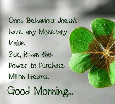 Pin By Madhav Narkar On Good Morning Good Morning Morning Quotes