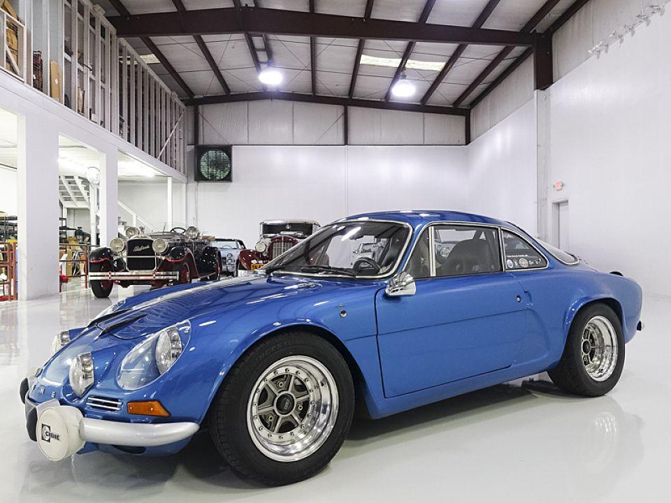 1969 Alpine A110 for sale near Saint Ann, Missouri 63074 ...