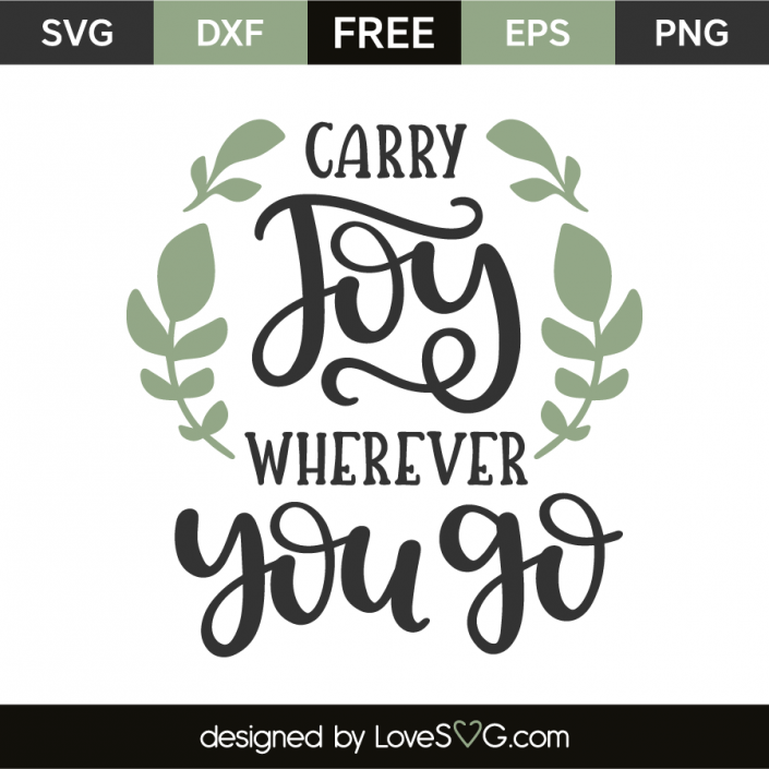 Download This boy loves hockey | Silhouette fonts, Free svg, Word ...