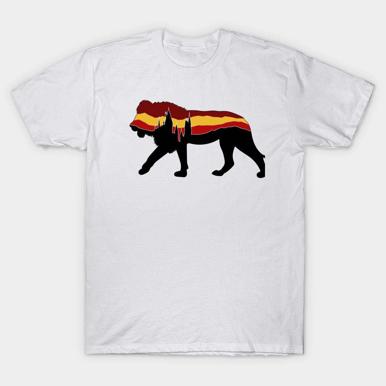 Fantastic Beasts Movie NIFFLER Licensed Juniors V-Neck Tee Shirt