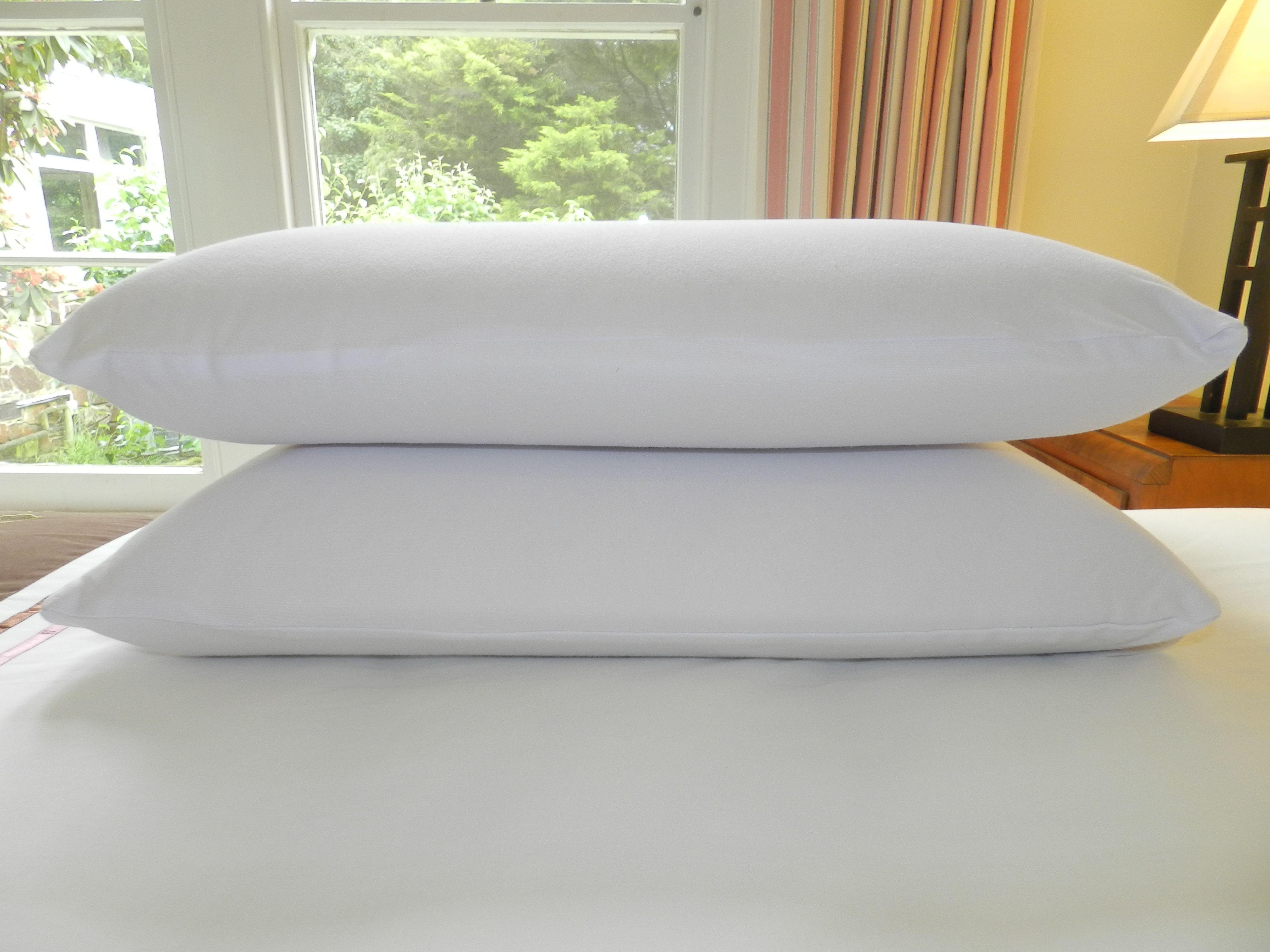 beautiful nopap for lovely selling positional apnea pillow sleep best design of