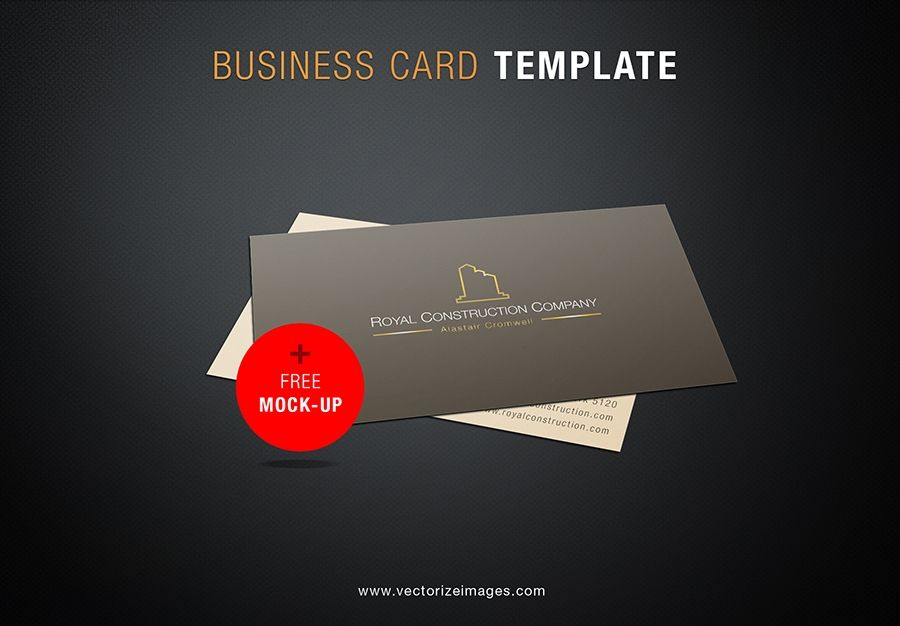 Free business card mock up template 1000 awesome free vector free business card mock up template 1000 awesome free vector images psd colourmoves