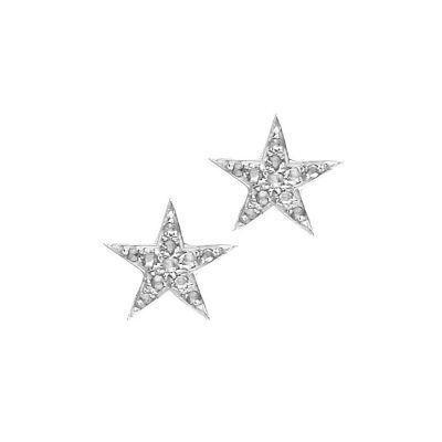 Pin de Allana em ~ Twinkle Twinkle ~ em 2020