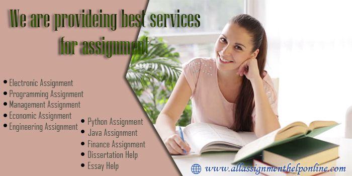Thesis writing service usa