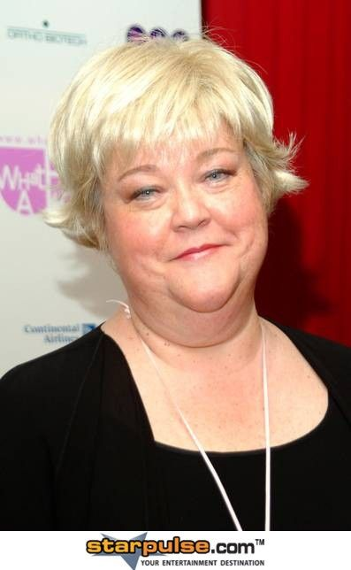 0c80fe5adfdbc1988e91a2e4cd879998 whatever happened to mimi from the drew carey show? kathy kinney