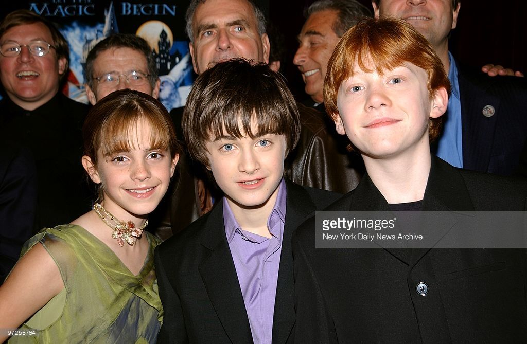 Kate Garraway mocks Emma Watsons botched fake Times Up