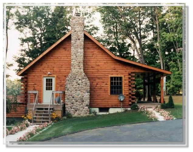 17 Best images about log cabin obsession on Pinterest   Log cabin homes   Cabin and Logs. 17 Best images about log cabin obsession on Pinterest   Log cabin