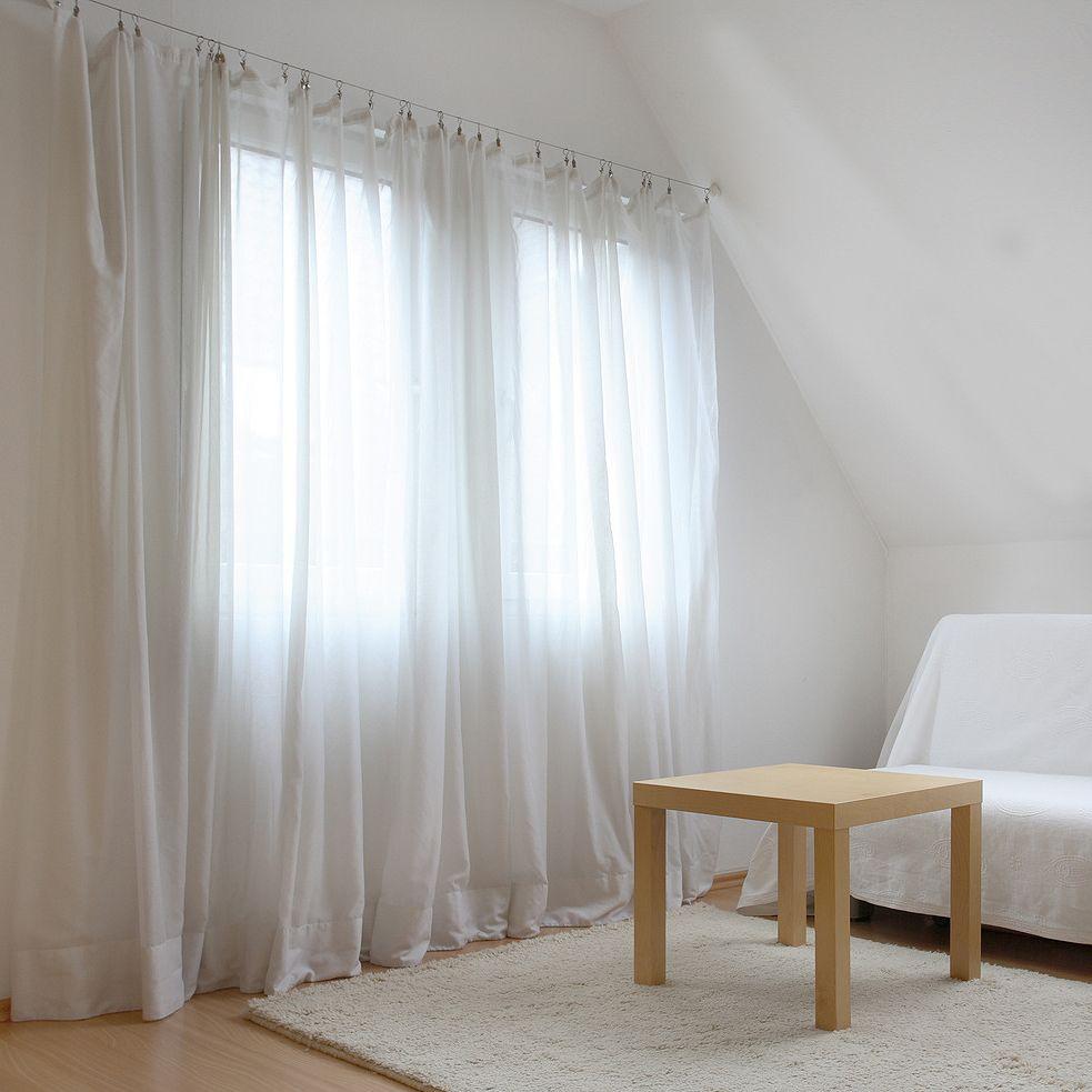 Wie liest man die schöne Vorhänge für jeden Raum wählen? Check more at http://www.dekoration2015.com/2015/05/22/wie-liest-man-die-schone-vorhange-fur-jeden-raum-wahlen/