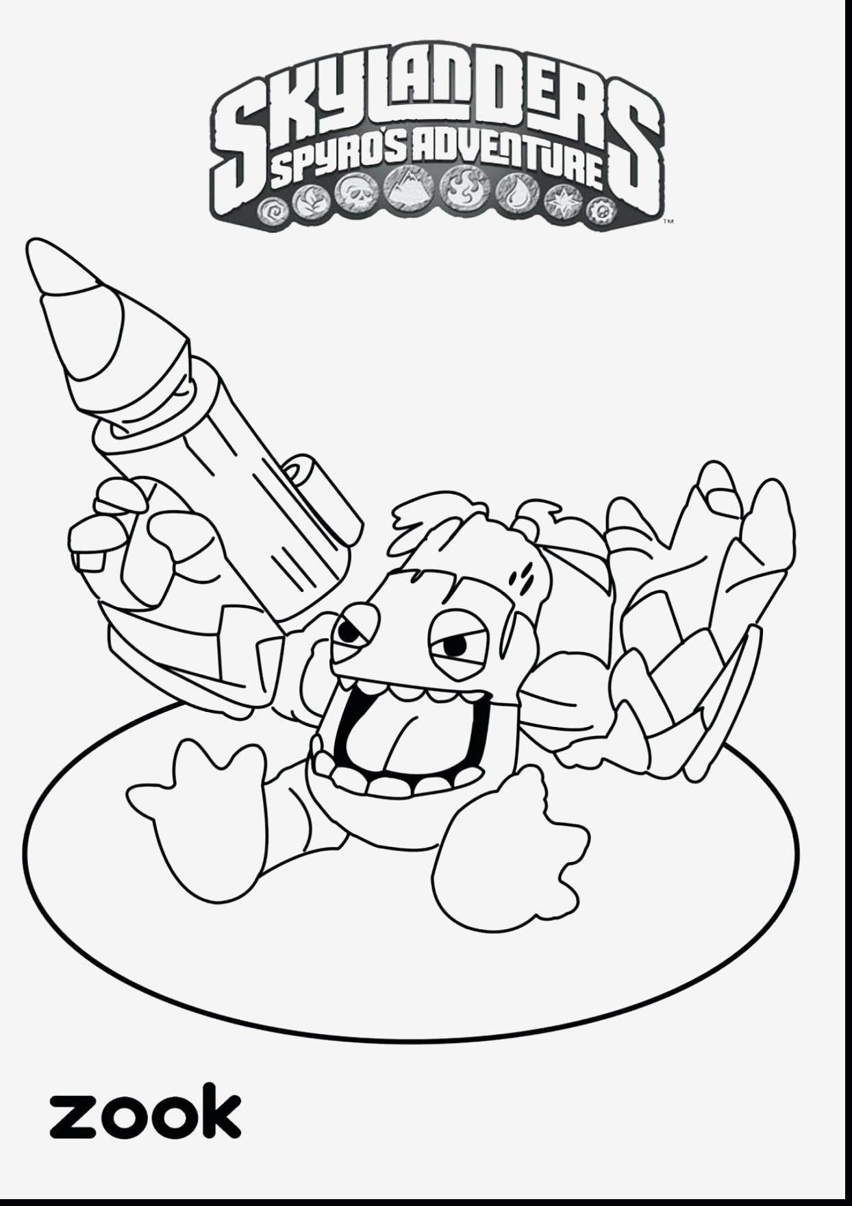 Turn Photo Into Coloring Page Luxury Inspirational Coloring Pages