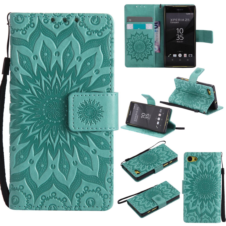 Phone Flip Cover luxury for Huawei nova TD-LTE Dual SIM CAZ-AL10 CAN-L13 L03 L12 L11 L01 FOR WUAWEI NOVA caz-al10 Cases Case Bag