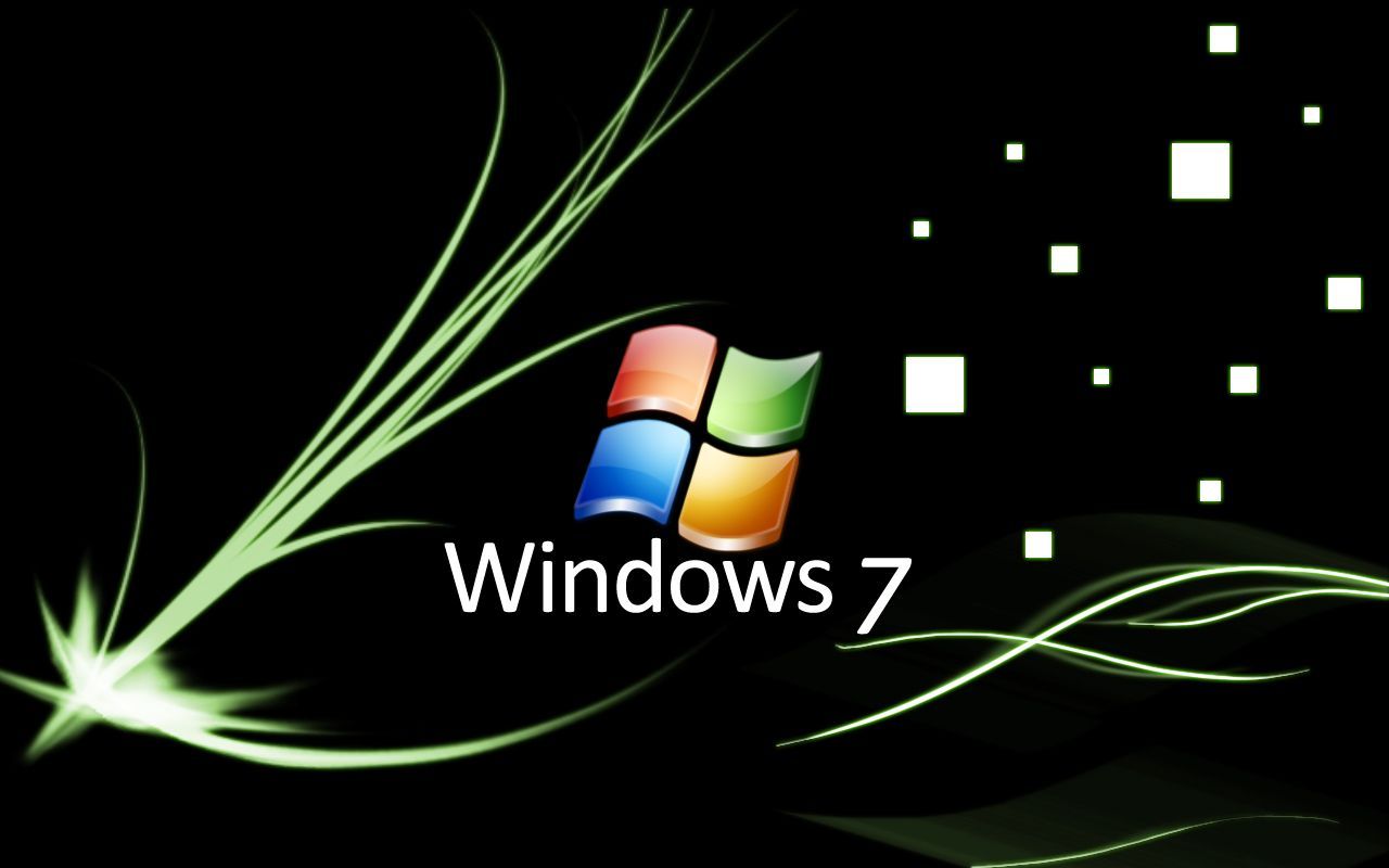 3d Windows 7 Images Hd 1080p