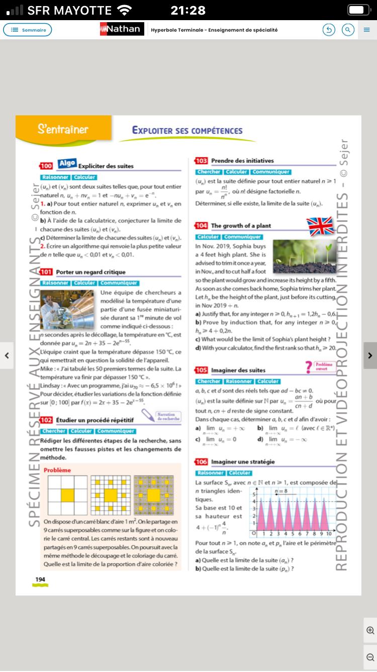 Pin By Naima Prune On Maths Math Periodic Table