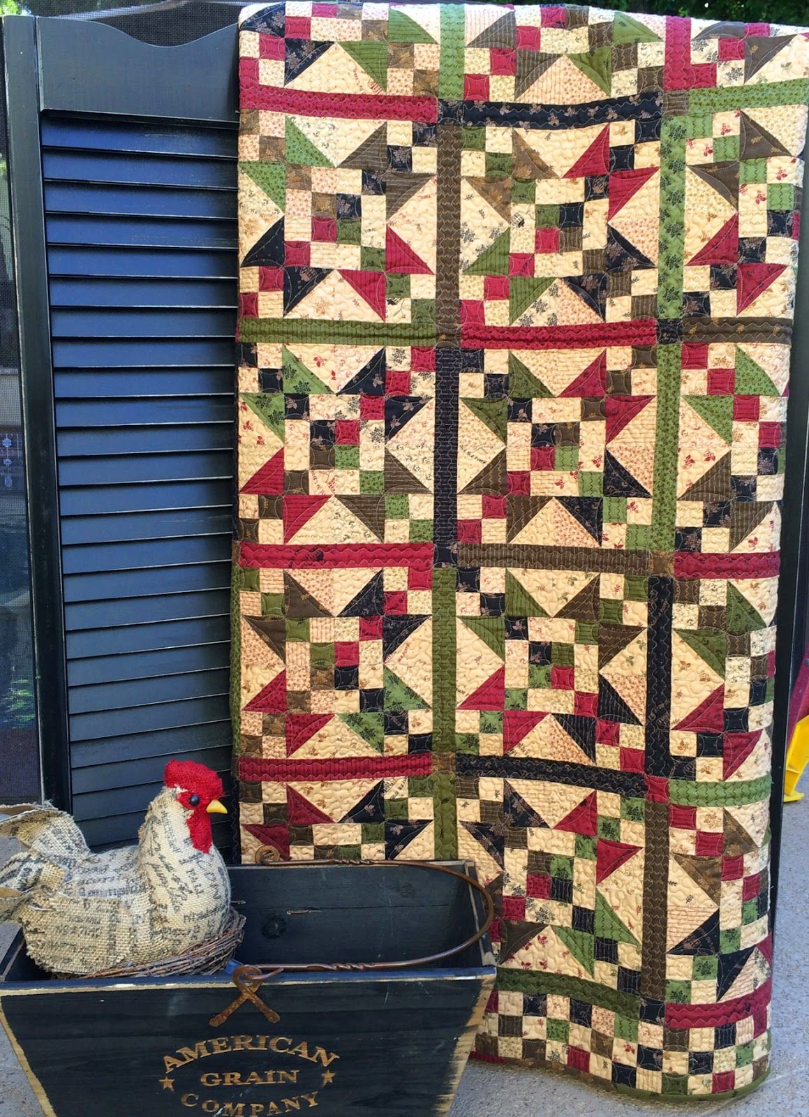 My Red Door Designs Quilts Pinterest Door Design Patchwork