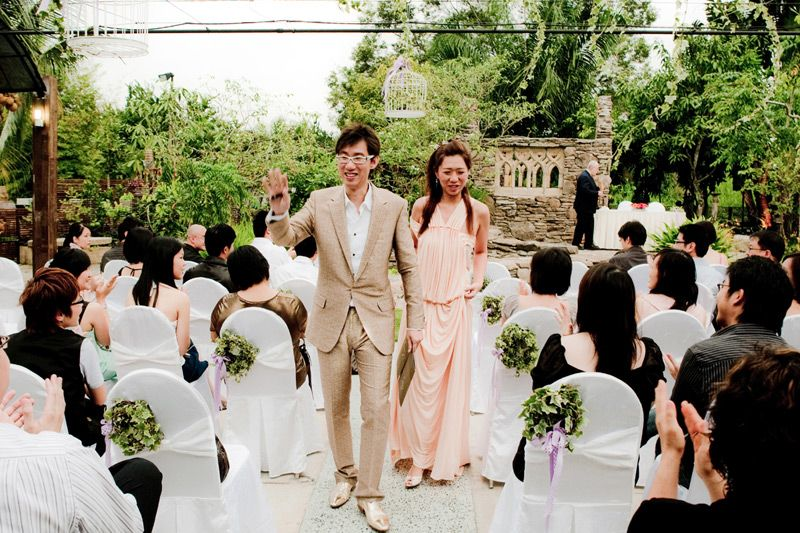 Gardenasia Outdoor Chapel Indoor Reception 120pax Unique Wedding Venues Wedding Venues Wedding